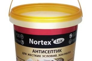 antiseptik-dlya-betona-norteks-dezinfektor
