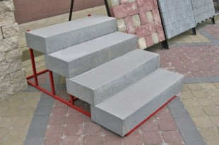 betonnye-stupeni