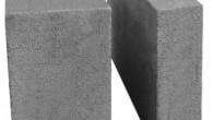 bloki-iz-fibropenobetona