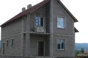 dom-iz-keramzitobetonnyh-blokov