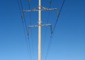 elektricheskie-zhelezobetonnye-stolby