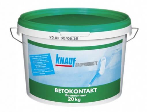 Можно использовать жидкое стекло как бетоноконтакт megiculata мастика купить украина