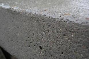 harakteristika-betona