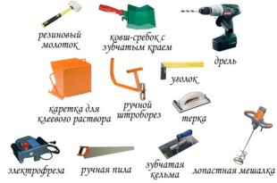 instrumenty-dlya-kladki