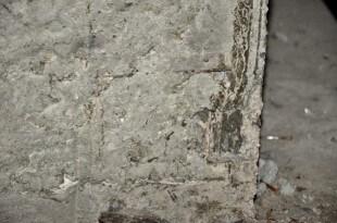 korroziya-betona