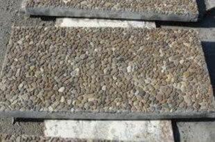 mytyj-beton