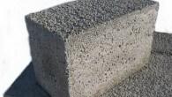 oblegchennyj-beton