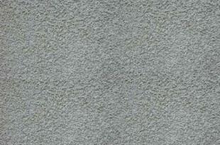 polimernyj-beton