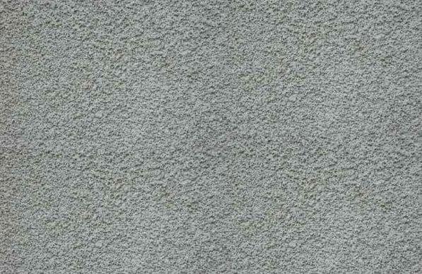 Полимерный бетон своими руками