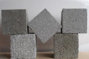 polistirolbetonnye-bloki