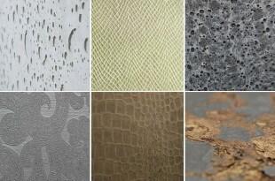 raznovidnost-beton