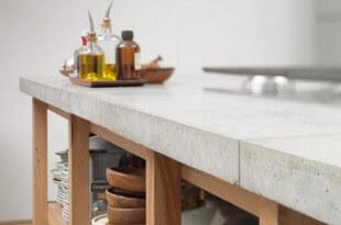 stoleshnica-iz-betona