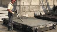uplotnenie-betona