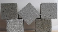 vidy-beton