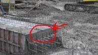 zashitnyj-sloj-betona