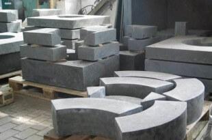 zharoprochnyj-beton