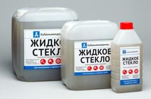 zhidkoe-steklo