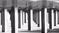 kolona