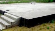 monolit-beton