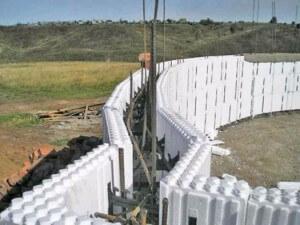 armerad betong nackdelar