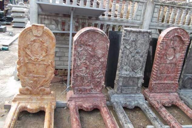 Сделать надгробие из бетона Ваза. Габбро-диабаз Новая Ляля