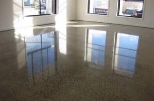 polirovannyj-beton