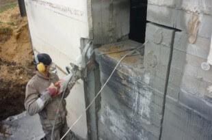 rezka-proemov-v-betone