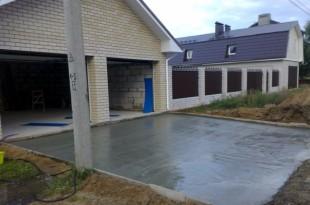 zalit-dvor-betonom