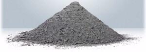 Как правильно приготовить бетон