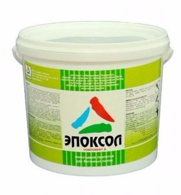 Эпоксидная смола для пропитки бетона битумно-минеральная мастика в санкт петербурге