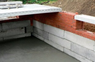 fundament-bloki