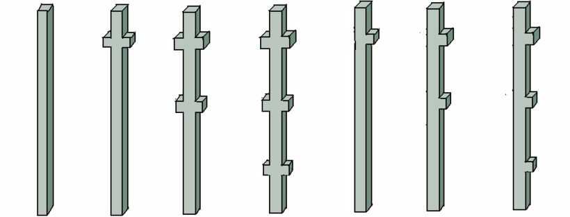 Картинки по запросу железобетонные колонны