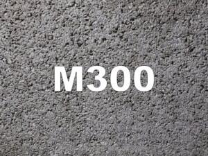 vad väger cement