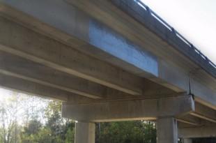 mostovoi