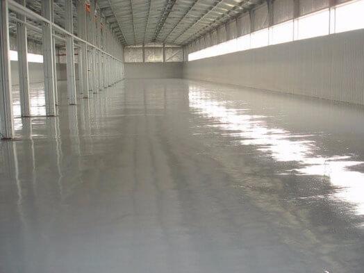 Краска для бетона, экологичная наружная гидроизоляция для фундамента
