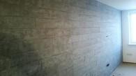 pod-beton