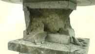 prochnost-betona