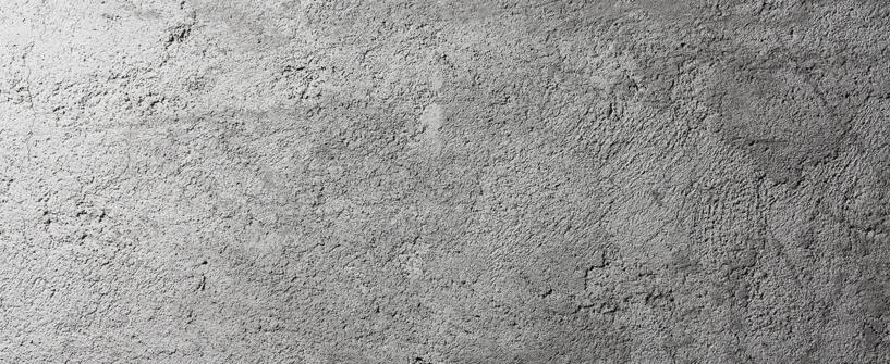 Изображение бетона марка бетон