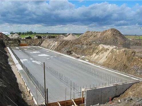 Особо тяжелые бетоны кирпич из бетона купить в белгороде