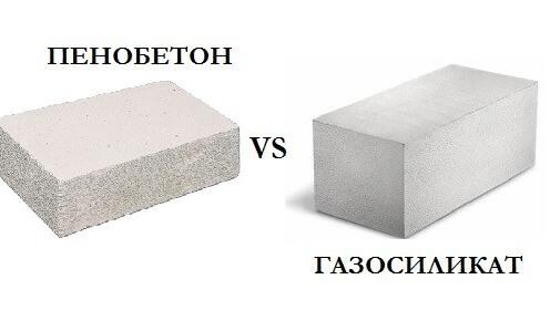 Газосиликат пеноблок керамзитобетон купить краску по бетону для наружных работ в саратове