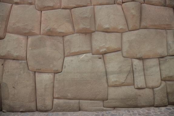 зольный бетон