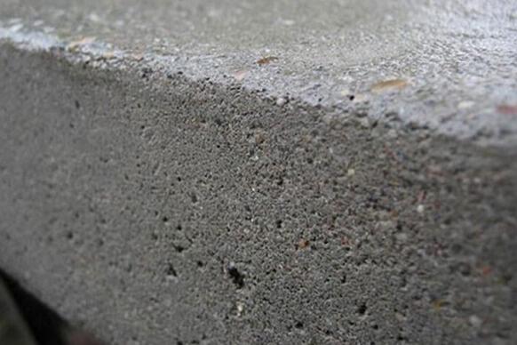 Качественный бетон по выгодной цене