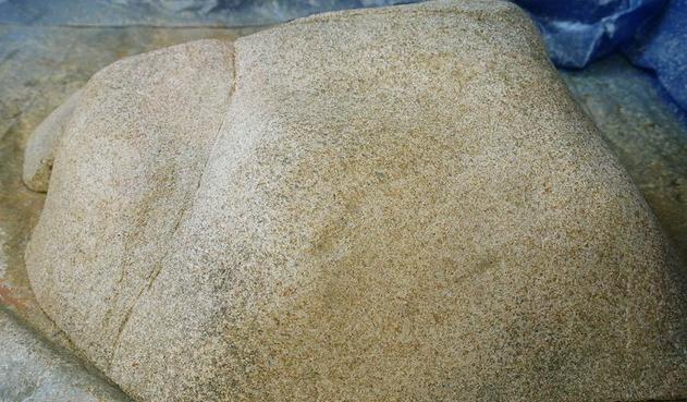 Камень для бетона фибробетон россии
