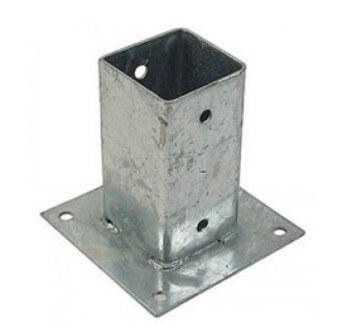 Столб на бетон лак полиуретановый для бетона купить в спб
