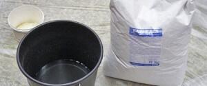 Изображение - Мрамор из бетона materialy-dlya-mramora-300x125