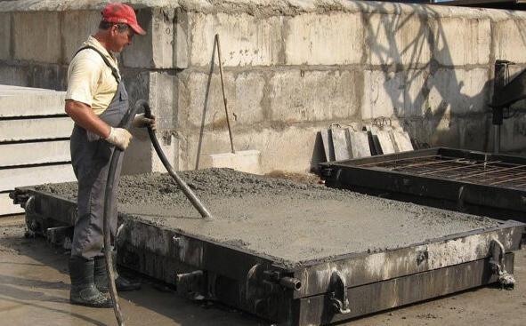 Утряска бетона алмазные коронки по бетону купить красноярск