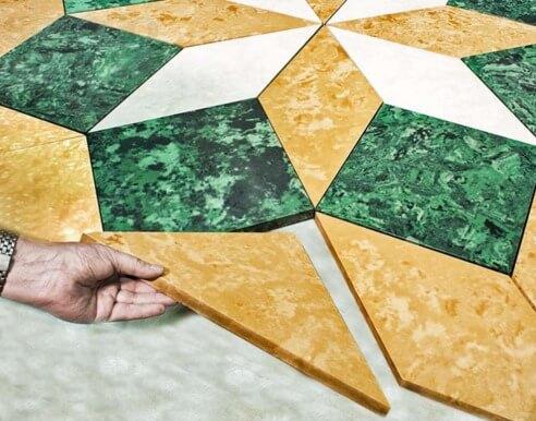 Изображение - Мрамор из бетона mramor