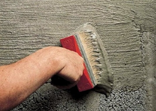 укрепление бетона пенетроном
