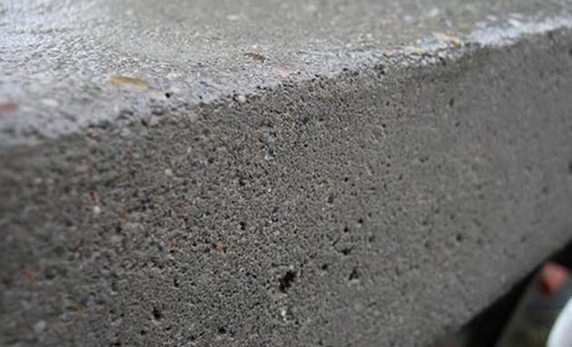 Бетон быстрозастывающий коронка по бетону 65 мм купить