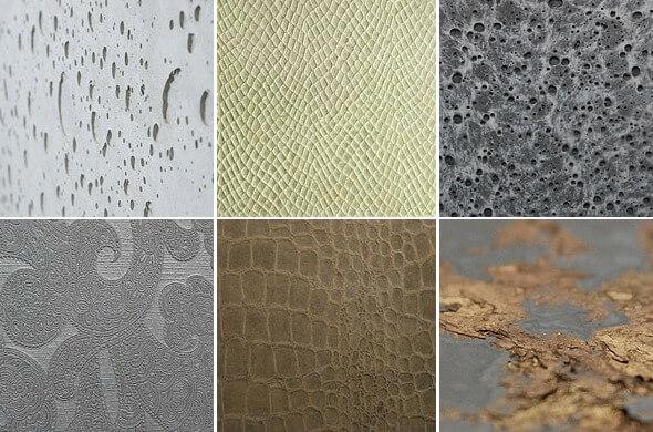 Изготовление декоративного бетона бетон баймак